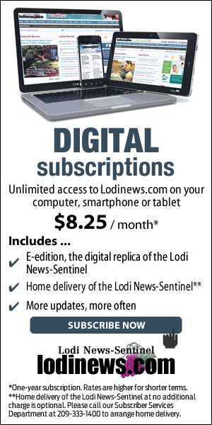 digital-subscriptions