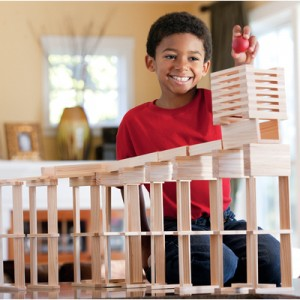 kids-building
